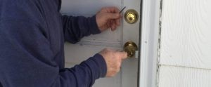 Locked Out of My House - Lock Change | Lock Change Locksmith Pacifica | Lock Change In Locksmith Pacifica