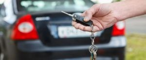 Ignition Repair - Emergency Locksmith | Emergency Locksmith Pacifica | Emergency Locksmith Services in Pacifica California