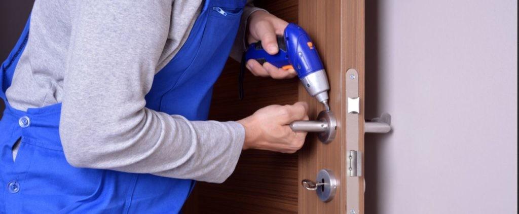 Mobile Locksmith | Mobile Locksmith Pacifica