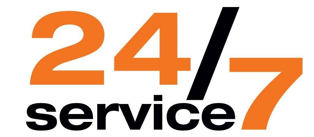 24 Hour Locksmith Service Pacifica   24 Hour Locksmith Service   24 Hour Locksmith Pacifica