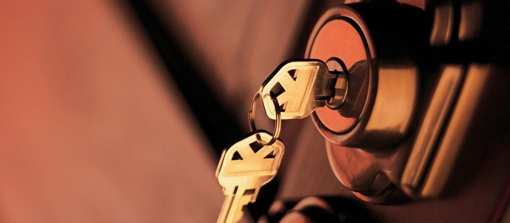 Office Locksmith Pacifica | Office Locksmith