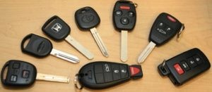 Prices - Transponder Key Pacifica | Transponder Key | Transponder Keys