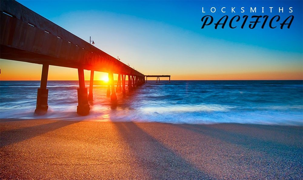 About Us Locksmiths Pacifica | About Locksmith Pacifica