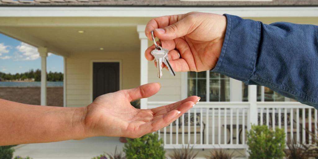 Residential Locksmith Pacifica | Residential Locksmiths