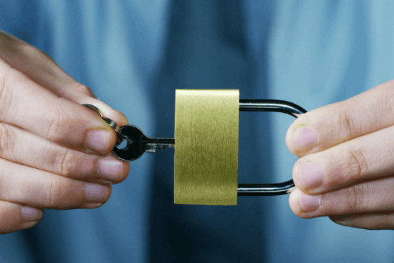 Pleasanton Locksmith | Pleasanton Locksmith CA
